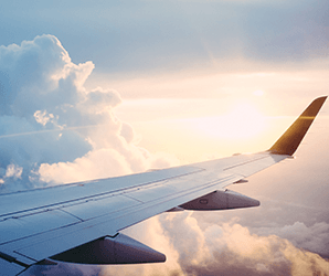Tips, secrets, and our favorite sites for finding the cheapest plane tickets