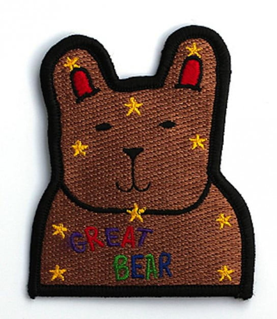 NROL10_USA155_patch