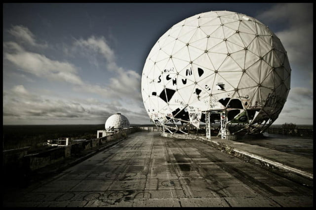 brazil uses domestic controlled fiber optic cable against nsa