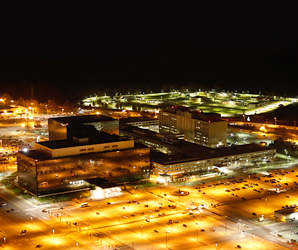 Hackers demand a $600M 'reward' to spill more secret NSA docs