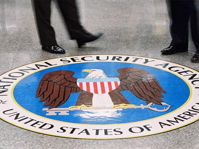 nsa must report security flaws exceptions seal