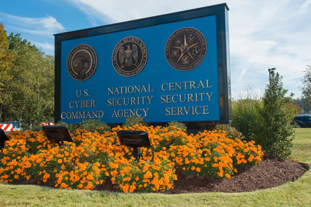the nsa promises to delete its phone metadata this year sign