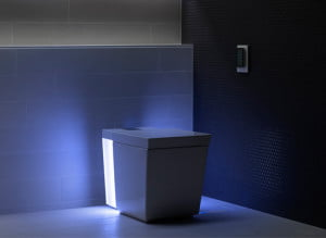 numi-toilet-illuminated