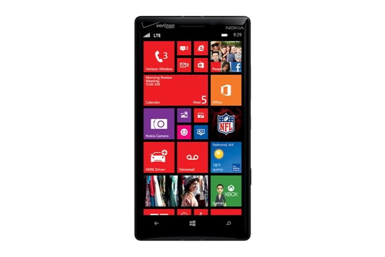 NUSA-Lumia-Icon-Front