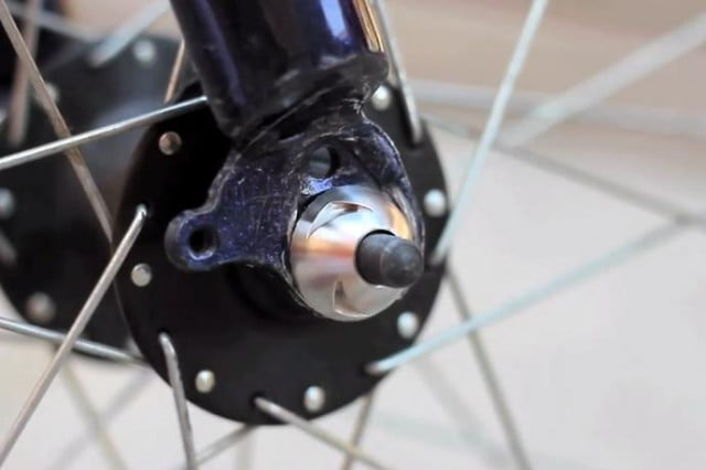 nutlock-bike-wheel-lock