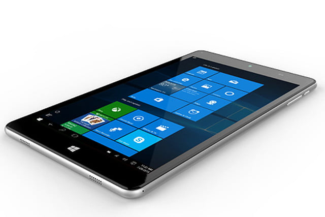windows  tablets discounted microsoft days of deals nuvision tablet