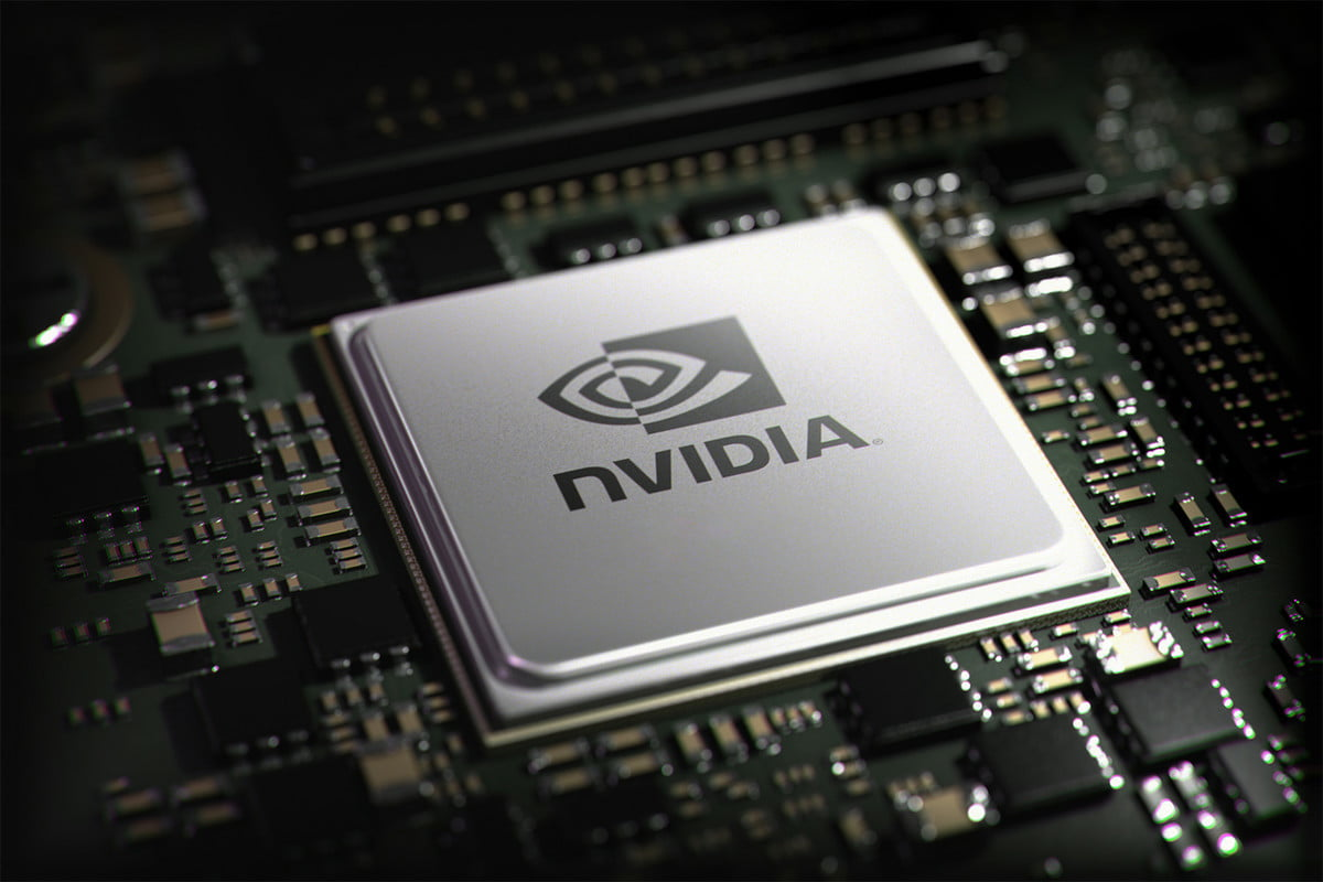 zf nvidia debut proai ecu for self driving cars ces  drive px