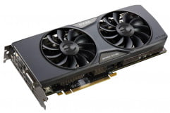 nvidia geforce gtx  review