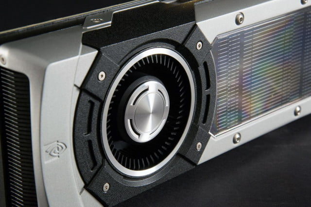 best video card for any budget nvidia geforce gtx