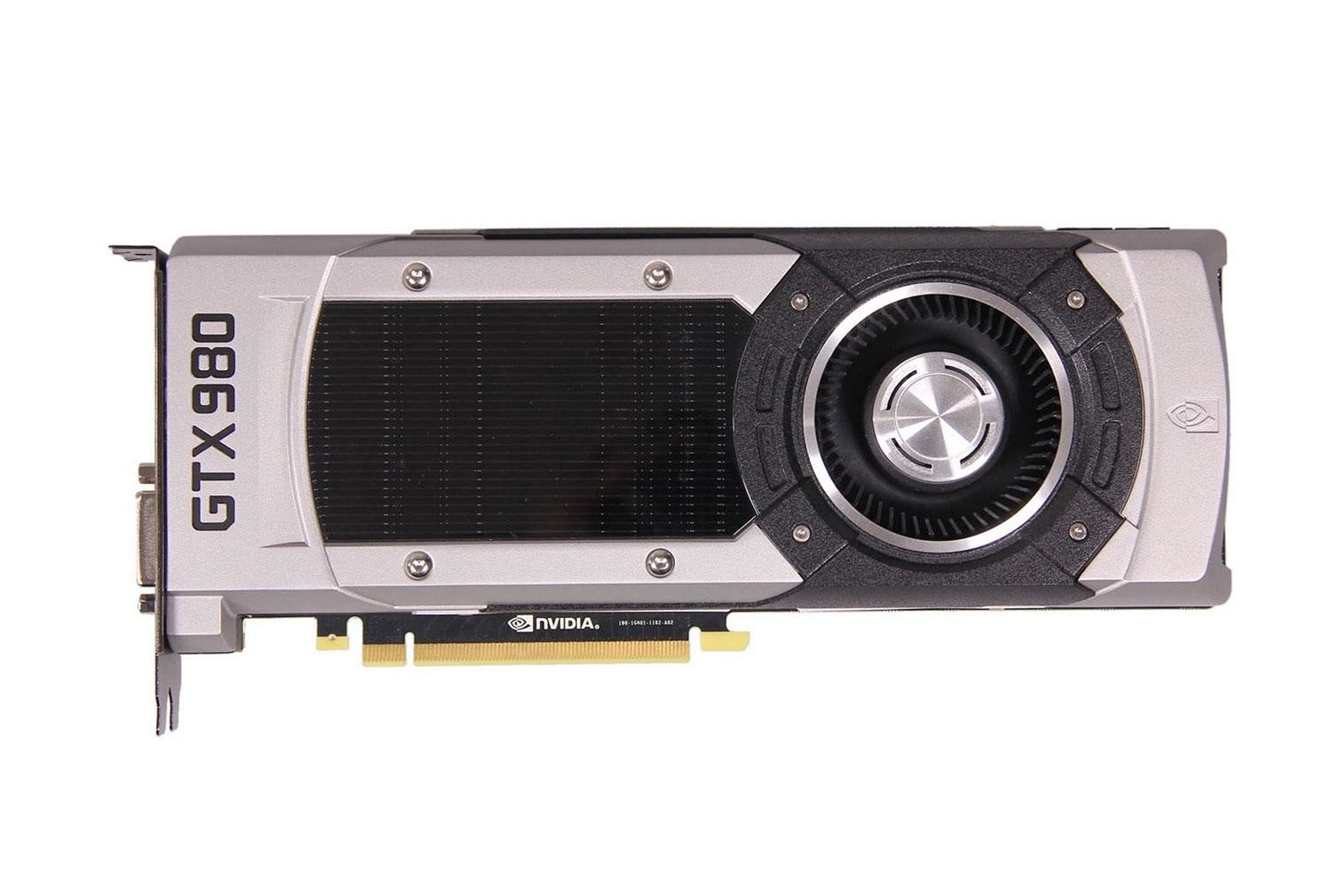 NVIDIA-GeForce-GTX-980-press-image