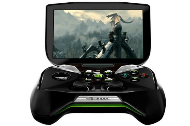 nvidia p  visits fcc follow shield