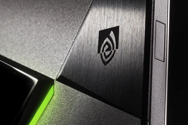 nvidia announces upgraded shield tv at ces  feature