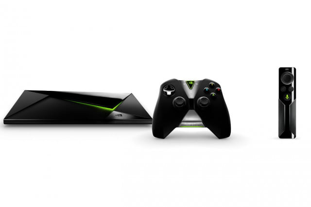 NVIDIA-SHIELD-+-Remote