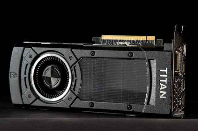 nvidia add in graphics market titan x video card