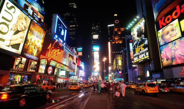 nyc-times-square