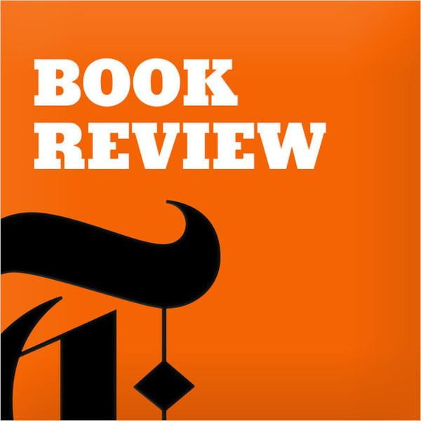 new york times book review art of fielding