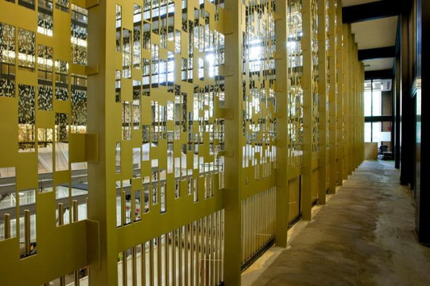 NYU-Bobst-library-screen-Joel-Sanders-Architects