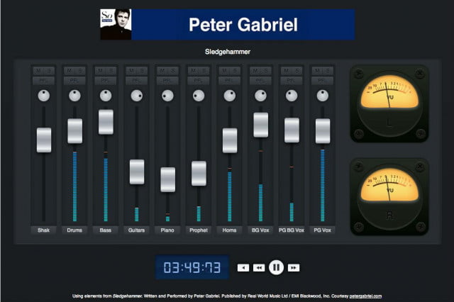free nyu online class uses peter gabriel hits teach audio production header