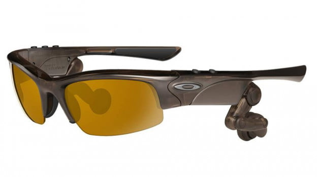 oakley-thumps-color