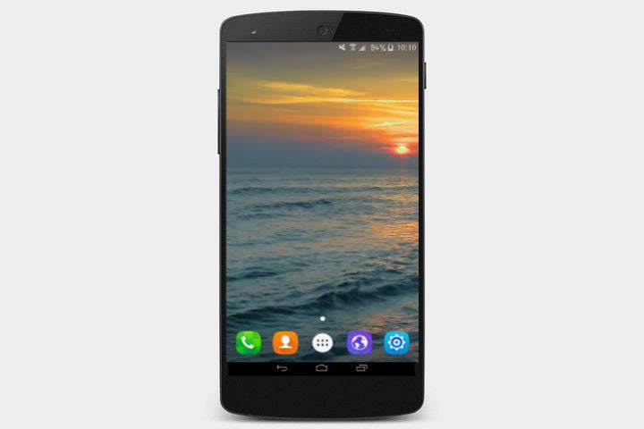 Free Live Wallpaper For Android Mobile: The 15 Best Free Live Wallpapers For Android
