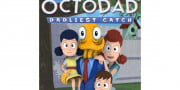 jazzpunk review octodad dadliest catch