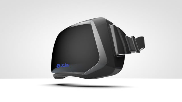 zenimax challenges oculus ownership vr tech rift