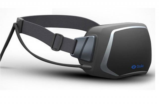 oculus rift android headset coming