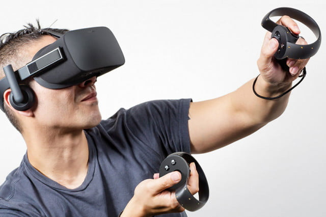 oculus-rift-controller-touch-presence-vr-virtual-reality