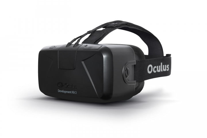 oculus gdc interview rift crystal cove full angle