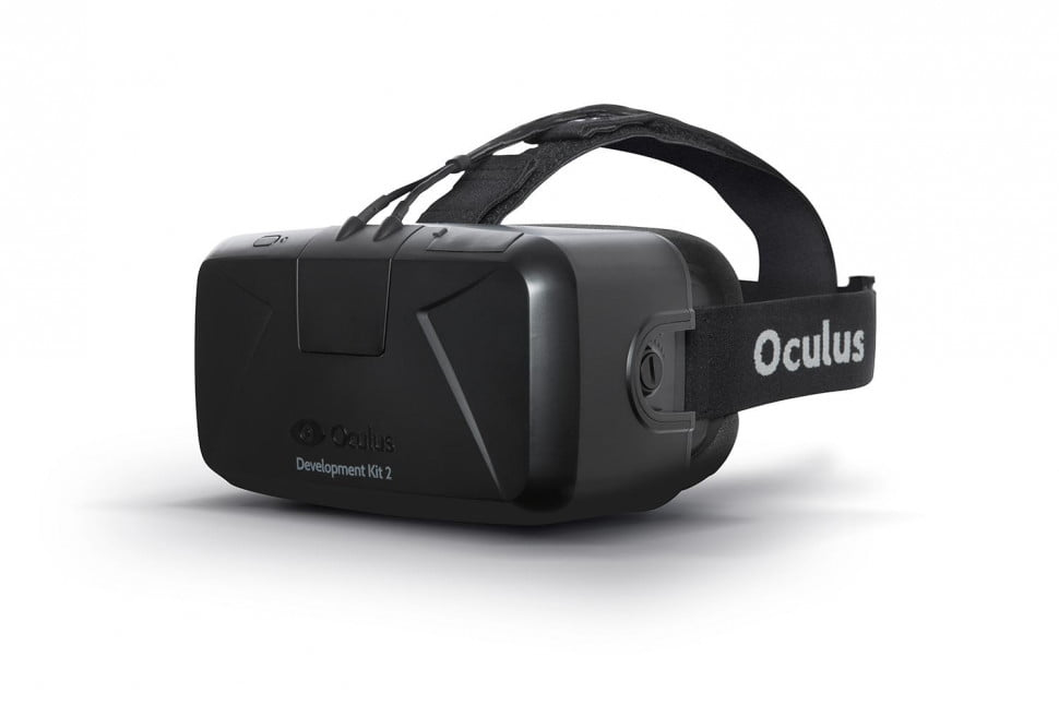 facebook buys oculus vr  billion rift crystal cove full angle x c
