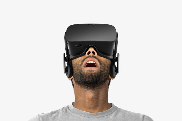 absolutely immersive vr isnt right around the corner amd says in new white paper oculus rift