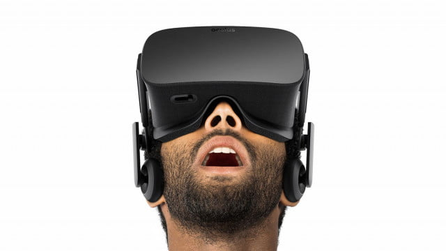 delayed occulus rifts ship free oculus rift immersion