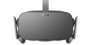 samsung gear vr review oculus rift press