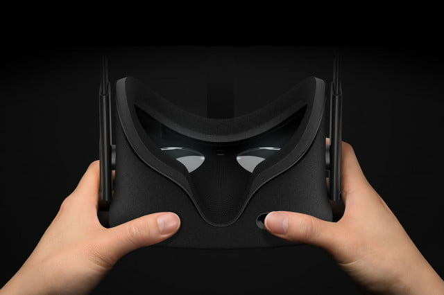 senator oculus privacy rift review roundup