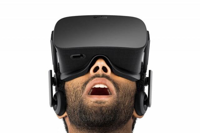 oculus cancels numerous rift pre orders in apparent attempt to stop scalping oculusriftcv