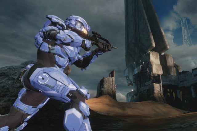 halo  odst now available odstheader