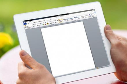 Office-for-iPad-feature-large