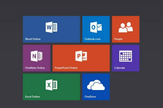 microsoft updates office online better reading view save options