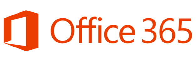 Office365logo_dt
