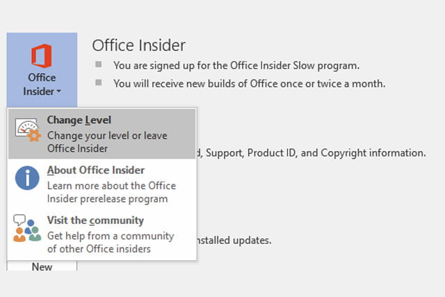 office  insider fast ring officeinsider