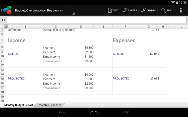 OfficeSuite_7_Android_tablet_app_screenshot