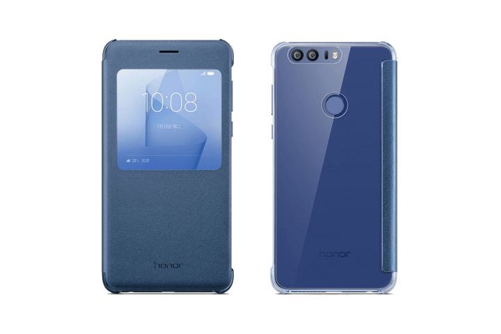 official-huawei-honor-8-flipcover-case