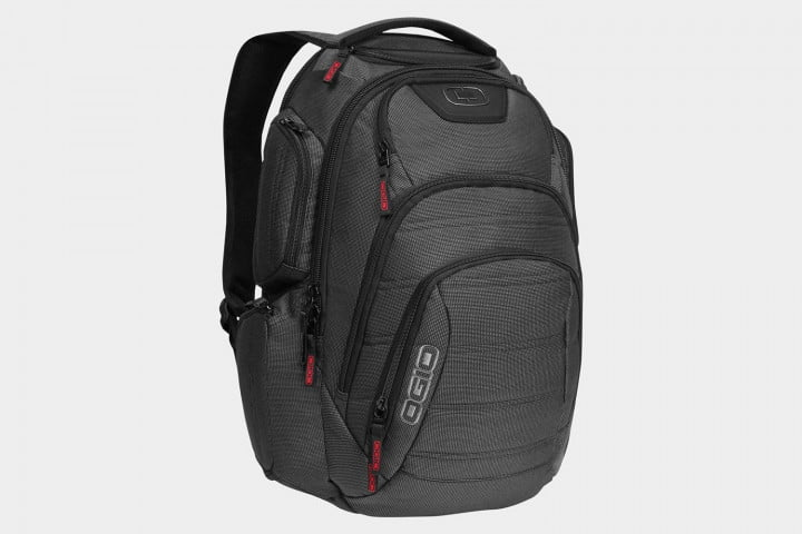 The 25 Best Laptop Bags of 2016 | Page 4 | Digital Trends