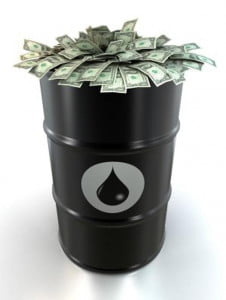 oil-drum-stuffed-with-money