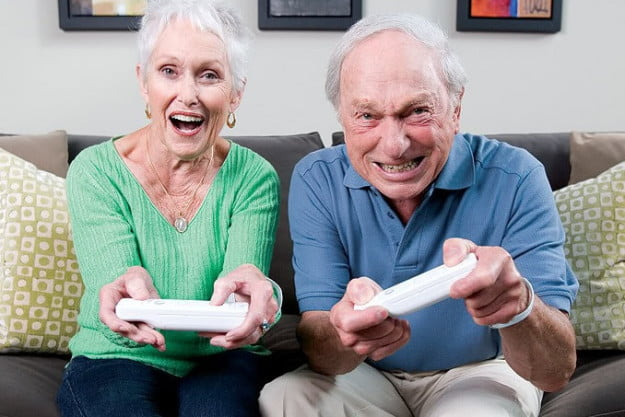 old-gamers-nintendo-wii