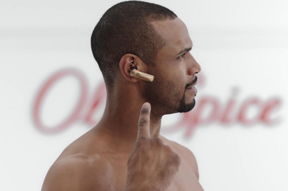 old-spice-solid-gold-headset