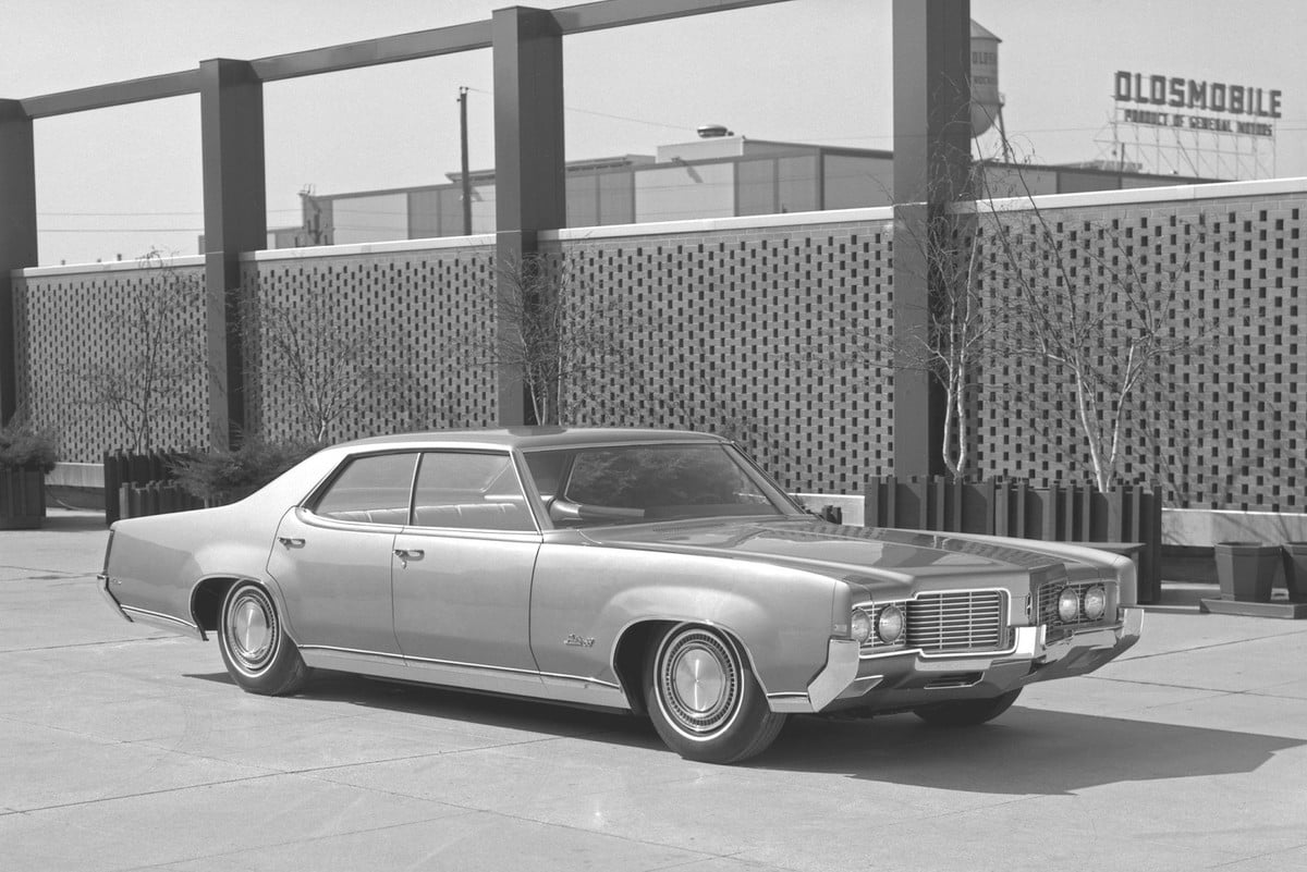 car brands that didnt make it oldsmobile delta