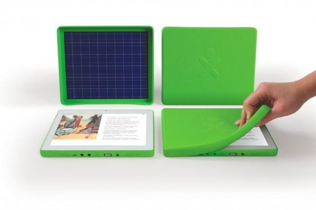 olpc3-tablet