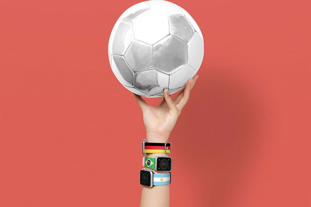 apple watch  olympic bands olympics capsule collection header