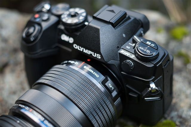 em  markii firmware updates coming olympus om d e m mark ii